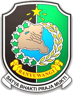 Mal Pelayanan Publik Kabupaten Banyuwangi
